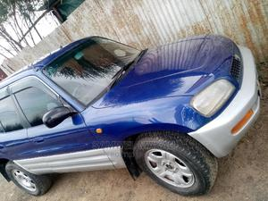 Toyota RAV4 2003 Automatic Other | Cars for sale in Nairobi, Nairobi Central