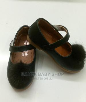Kids Doll Shoes/ Baby Girl Shoes | Children's Shoes for sale in Nairobi, Nairobi Central