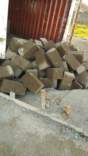 Supply Of Building Materials At Reasonable Prices | Building & Trades Services for sale in Kiambu, Ruiru
