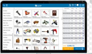 Best Upgraded Hardware Store POS Software | Software for sale in Nairobi, Nairobi Central