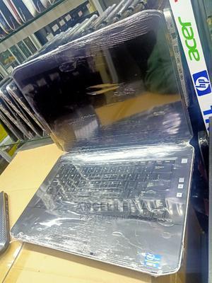 Laptop Dell Latitude E5530 4GB Intel Core I5 HDD 320GB   Laptops & Computers for sale in Nairobi, Nairobi Central