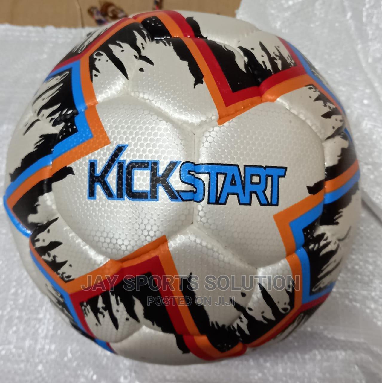 Football Balls | Sports Equipment for sale in Nairobi Central, Nairobi, Kenya