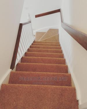 Thick Carpet/Wall To Wall Carpets   Home Accessories for sale in Nairobi, Nairobi Central