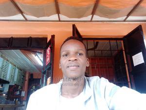 Waiter/Waitress | Restaurant & Bar CVs for sale in Nairobi, Roysambu