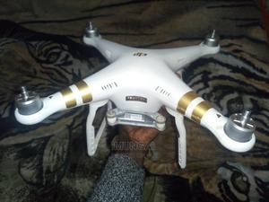 Drone For Sale   Photo & Video Cameras for sale in Kiambu, Thika