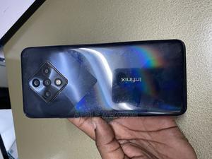 Infinix Zero 8 128 GB Green | Mobile Phones for sale in Nairobi, Nairobi Central