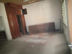 Godown For Rent | Commercial Property For Rent for sale in Mombasa, Ganjoni