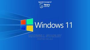 WINDOWS 11 | Software for sale in Nairobi, Nairobi Central