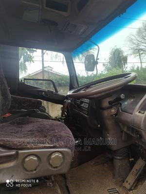 Mitsubishi Fuso Fighter | Trucks & Trailers for sale in Nakuru, Naivasha