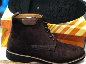 Quality Suede Boots | Shoes for sale in Nairobi, Nairobi Central