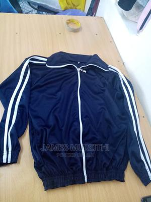 Quality School Tracksuits | Children's Clothing for sale in Nairobi, Nairobi Central