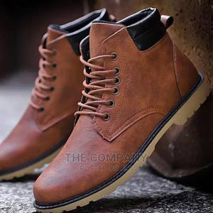 Quality Worker Boots | Shoes for sale in Nairobi, Nairobi Central
