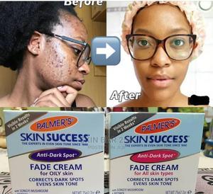 Palmer's Skin Success Cream   Skin Care for sale in Nairobi, Nairobi Central