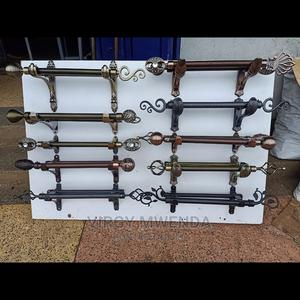 Curtain Rods   Home Accessories for sale in Nairobi, Kahawa West