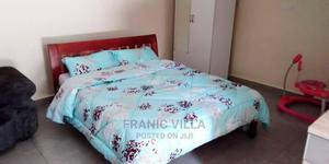 Furnished Studio Apartment in Runda for Rent   Houses & Apartments For Rent for sale in Nairobi, Runda