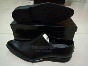 Franco Banetti Leather Shoes | Shoes for sale in Nairobi, Nairobi Central