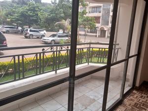 2bdrm Block of Flats in Karen Bypass for rent | Houses & Apartments For Rent for sale in Nairobi, Karen