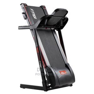Foldable, Treadmills Treadmills | Sports Equipment for sale in Nairobi, Kileleshwa
