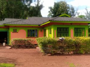 4bdrm Bungalow in Bunyala Central (Navakholo) for Sale   Houses & Apartments For Sale for sale in Kakamega, Bunyala Central (Navakholo)
