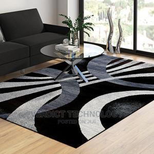 Quality Carpet   Home Accessories for sale in Nairobi, Nairobi Central