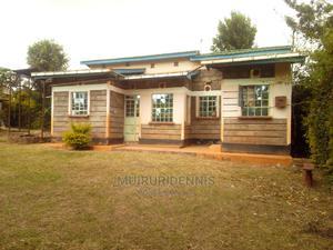 2bdrm Bungalow in Kenol, Kimorori/Wempa for Sale | Houses & Apartments For Sale for sale in Murang'a, Kimorori/Wempa