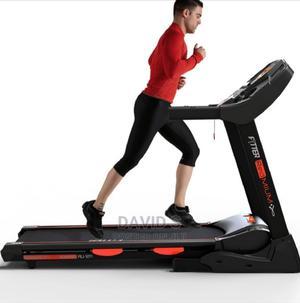 Motorized, Treadmills Treadmills | Sports Equipment for sale in Nairobi, Kilimani