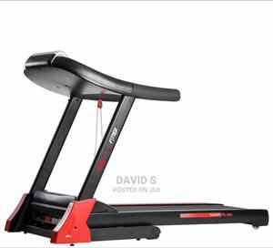New, Treadmills Treadmills | Sports Equipment for sale in Nairobi, Kilimani
