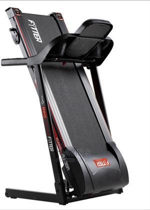 Treadmills Treadmills *Ds | Sports Equipment for sale in Nairobi, Langata