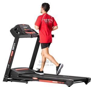 Treadmills| Treadmills + | Sports Equipment for sale in Nairobi, Langata