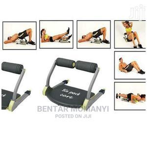 Wonder Core Bench Body Exerciser   Sports Equipment for sale in Nairobi, Nairobi Central