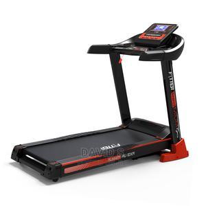 Treadmills Treadmills +Fd | Sports Equipment for sale in Nairobi, Langata