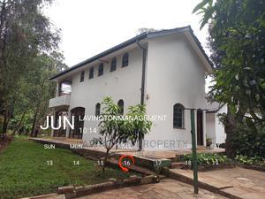 5bdrm Villa in Lavington Green, Maziwa for Rent | Houses & Apartments For Rent for sale in Lavington, Maziwa