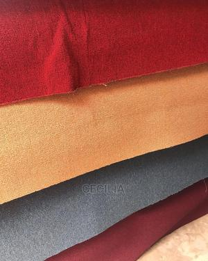 Wall to Wall Elegant Carpet   Home Accessories for sale in Nairobi, Lavington