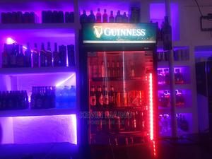 Club Operations Manager wanted . Ladies Only   Management Jobs for sale in Kakamega, Likuyani
