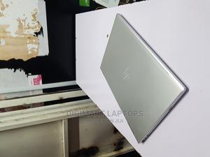 Laptop HP Spectre Folio 13 16GB Intel Core I7 SSD 512GB | Laptops & Computers for sale in Meru, Maua
