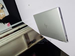 Laptop HP Spectra 13 16GB Intel Core I7 SSD 512GB   Laptops & Computers for sale in Kiambu, Thika