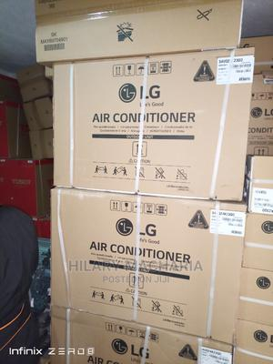 Air Conditioner Inverter   Home Appliances for sale in Nairobi, Nairobi Central