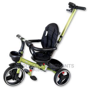 Kids Push Trike | Toys for sale in Nairobi, Nairobi Central