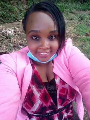 Any Job Found | Sales & Telemarketing CVs for sale in Nakuru, Nakuru Town East