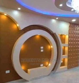 Modern Gypsum Design   Home Accessories for sale in Nairobi, Nairobi Central