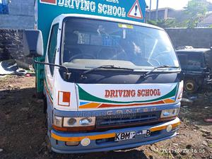 Mitsubishi FE659E | Trucks & Trailers for sale in Nakuru, Nakuru Town East