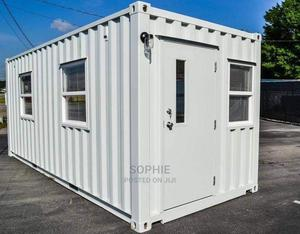 Shipping Containers Sale   Manufacturing Equipment for sale in Nairobi, Industrial Area Nairobi
