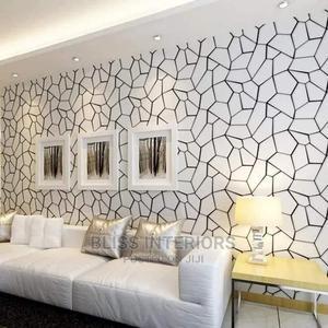 Decorative Wallpaper | Home Accessories for sale in Nairobi, Nairobi Central