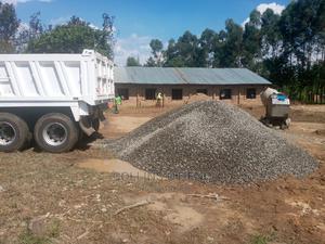 Building Materials. | Building Materials for sale in Kakamega, Sheywe