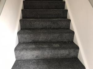 Simple Elegant Wall to Wall Carpet   Home Accessories for sale in Nairobi, Karen