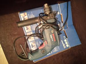 Bosch Professional GSB 1300   Electrical Hand Tools for sale in Nairobi, Embakasi