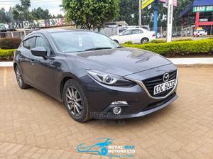Mazda Axela 2014 Other | Cars for sale in Nairobi, Ridgeways