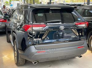 Toyota RAV4 2019 Other | Cars for sale in Mombasa, Mombasa CBD