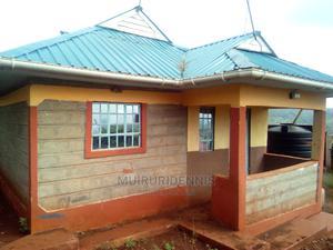 3bdrm House in Kenol, Kimorori/Wempa for Sale | Houses & Apartments For Sale for sale in Murang'a, Kimorori/Wempa