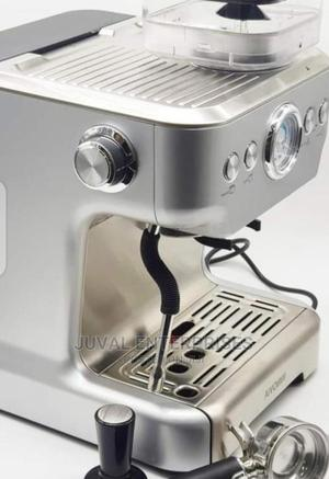 Commercial Coffee Maker   Kitchen Appliances for sale in Nairobi, Nairobi Central